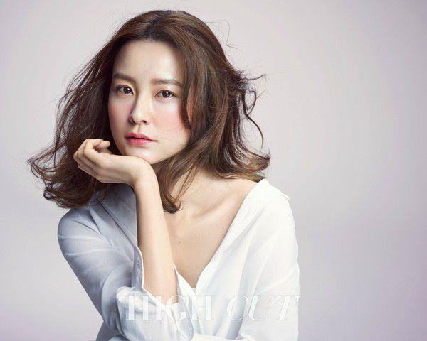 """""""School Nurse Ahn Eun Young"""" sẽ do Nam Joo Hyuk đóng nam chính3"""