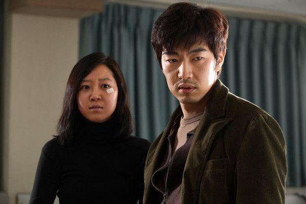 """""""School Nurse Ahn Eun Young"""" sẽ do Nam Joo Hyuk đóng nam chính 7"""