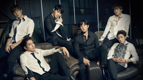 Seungri rời Big Bang rút khỏi Kpop, không giữ được đội hình sau 10 năm 4