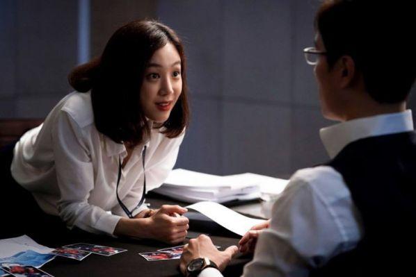 Top phim Hàn hay nhất khẳng định sức mạnh và uy quyền của phụ nữ 12