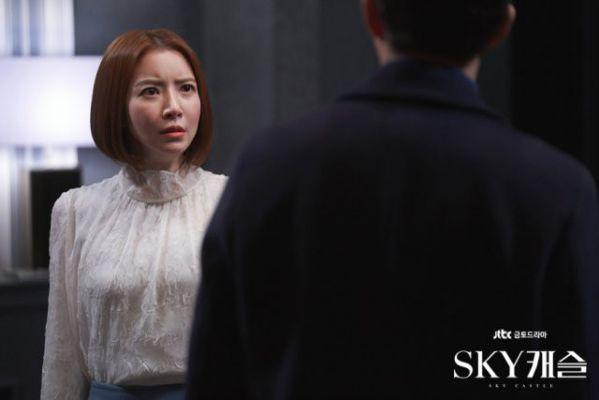 Top phim Hàn hay nhất khẳng định sức mạnh và uy quyền của phụ nữ 2