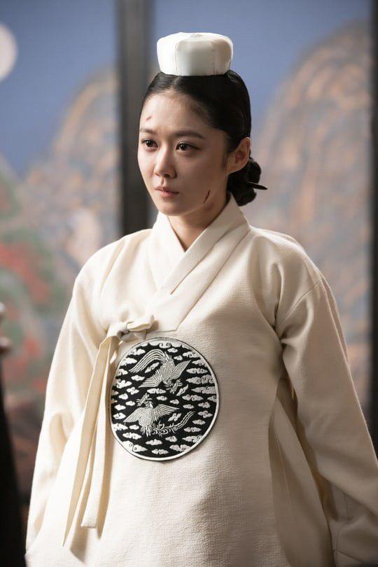 Top phim Hàn hay nhất khẳng định sức mạnh và uy quyền của phụ nữ 7