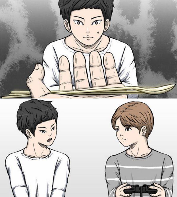 7 bộ phim Hàn chuyển thể từ webtoon nổi tiếng sẽ lên sóng năm 2019 14
