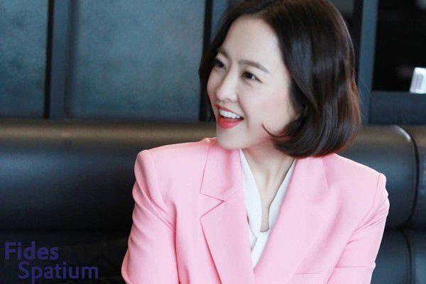 """""""Abyss"""" tung loạt ảnh đẹp cực phẩm của Park Bo Young, Ahn Hyo Seop 9"""