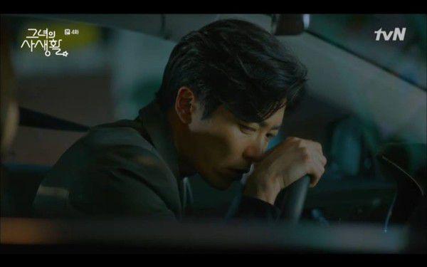 """""""Bí mật nàng Fangirl"""" tập 4: Duk Mi và Ryan công khai """"giả vờ"""" hẹn hò 4"""