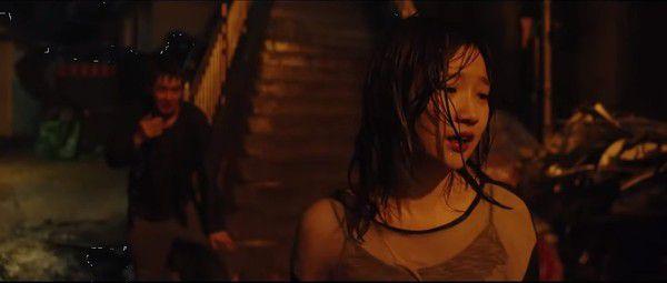 Bom tấn kinh dị 'Parasite/Ký Sinh Trùng' của Song Kang Ho tung teaser 7