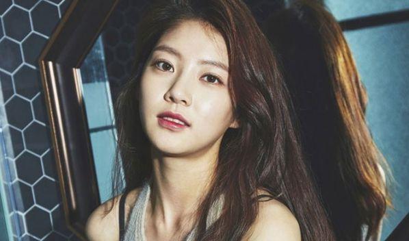 """Đã biết nữ chính của phim """"Flower Crew: Joseon Marriage Agency"""" 2"""