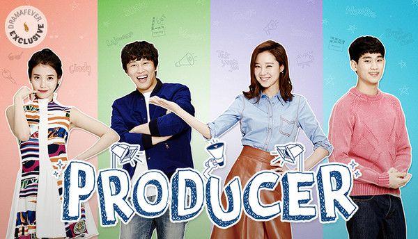 Hyun Bin và Son Ye Jin xác nhận đóng chính trong phim lãng mạn mới 3