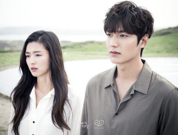 Hyun Bin và Son Ye Jin xác nhận đóng chính trong phim lãng mạn mới 4