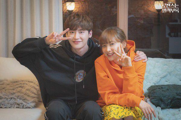 Hyun Bin và Son Ye Jin xác nhận đóng chính trong phim lãng mạn mới 5
