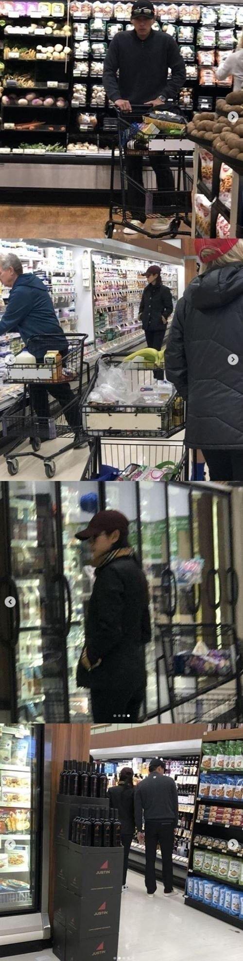 Hyun Bin và Son Ye Jin xác nhận đóng chính trong phim lãng mạn mới 7