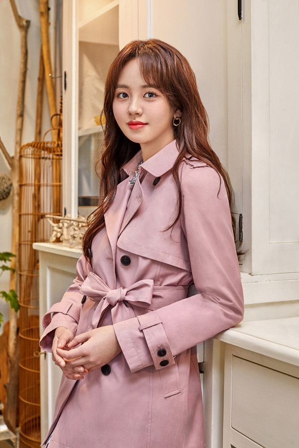 """Mung Bean Chronicles"": Song Geon Hee tham gia cùng Kim So Hyun 2"