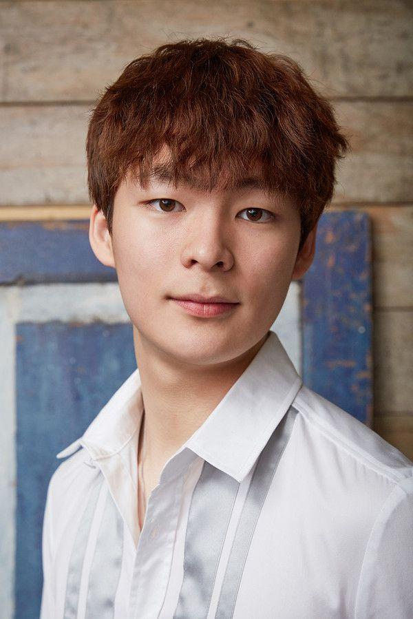 """Mung Bean Chronicles"": Song Geon Hee tham gia cùng Kim So Hyun 4"