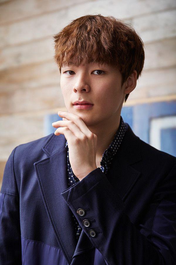"""Mung Bean Chronicles"": Song Geon Hee tham gia cùng Kim So Hyun 5"