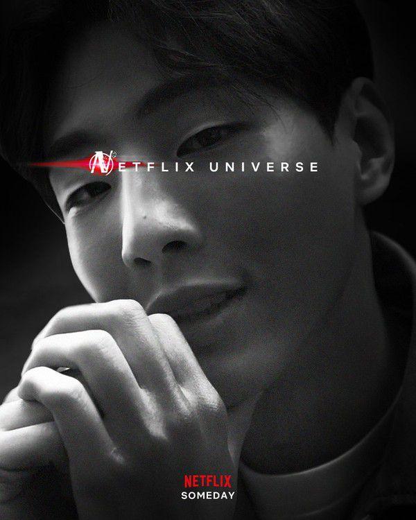 """""""My First First Love"""" tung poster đáng yêu của Ji Soo, Jin Young, Kang Tae Oh 6"""