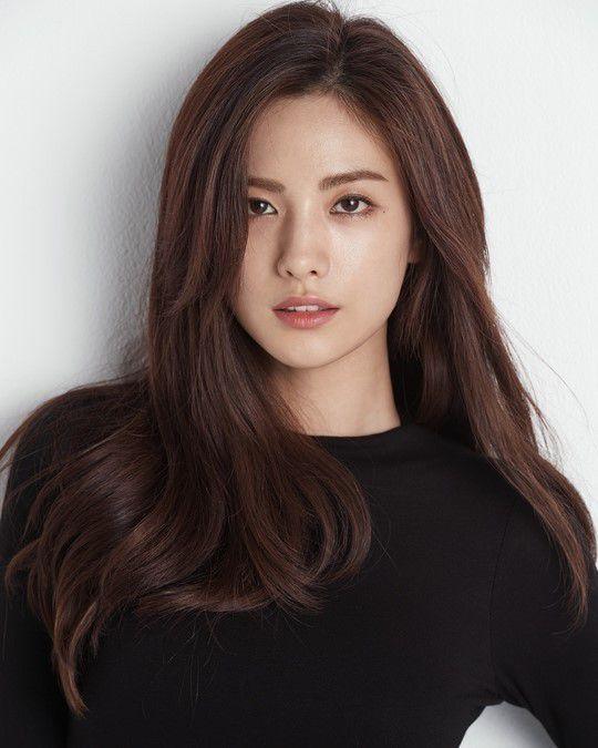 """Nana, Choi Jin Hyuk và Son Hyun Joo đóng chính trong phim """"Justice""""1"""