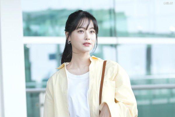"""Phim """"People With Flaws"""": Oh Yeon Seo và Ahn Jae Hyun sẽ đóng chính? 1"""