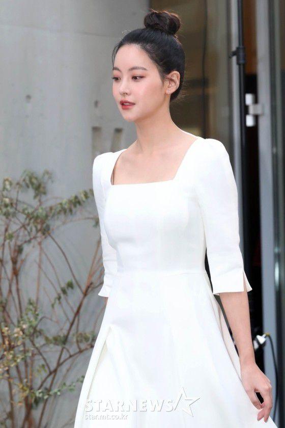 """Phim """"People With Flaws"""": Oh Yeon Seo và Ahn Jae Hyun sẽ đóng chính? 5"""