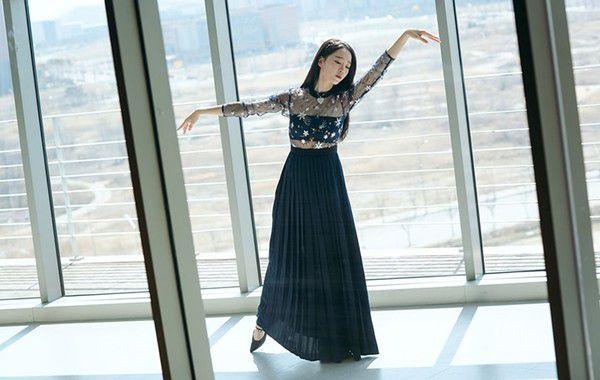 Phim Hàn mới sắp ra mắt tháng 5/2019: Cuộc đổ bộ của các sao hạng A 16