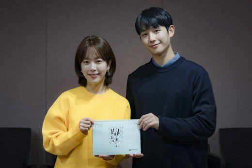 Phim Hàn mới sắp ra mắt tháng 5/2019: Cuộc đổ bộ của các sao hạng A 19
