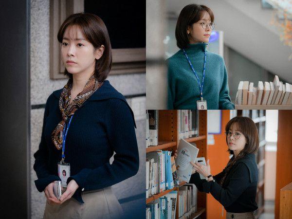 Phim Hàn mới sắp ra mắt tháng 5/2019: Cuộc đổ bộ của các sao hạng A 20