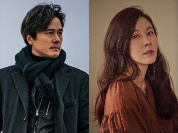 Phim Hàn mới sắp ra mắt tháng 5/2019: Cuộc đổ bộ của các sao hạng A 22