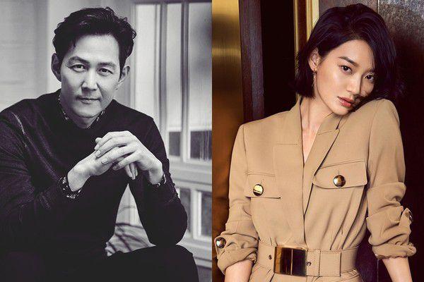Phim Hàn mới sắp ra mắt tháng 5/2019: Cuộc đổ bộ của các sao hạng A 23
