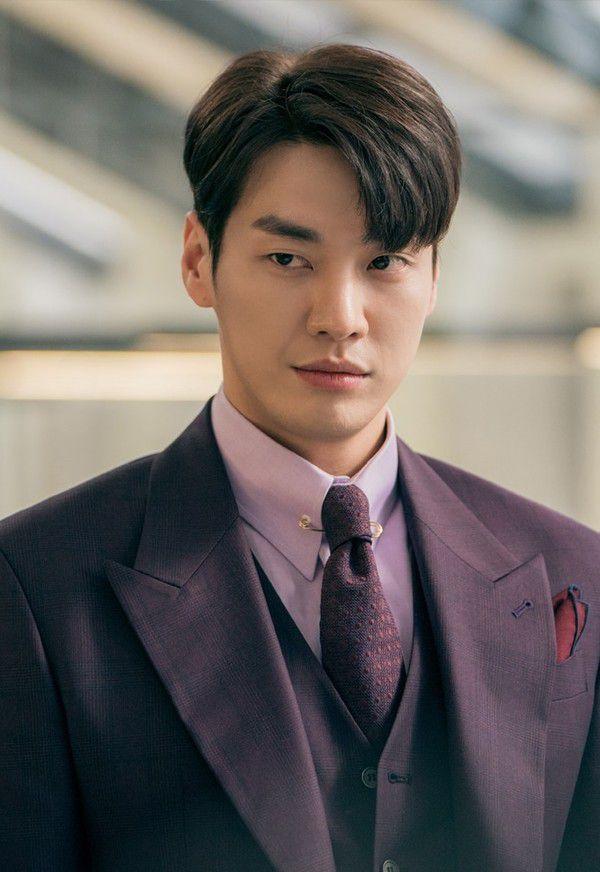 Phim Hàn mới sắp ra mắt tháng 5/2019: Cuộc đổ bộ của các sao hạng A 4
