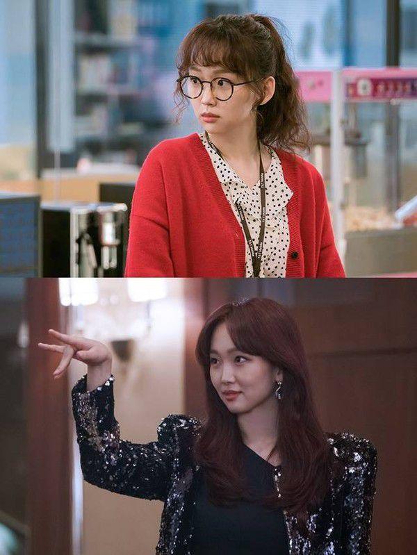 Phim Hàn mới sắp ra mắt tháng 5/2019: Cuộc đổ bộ của các sao hạng A 5