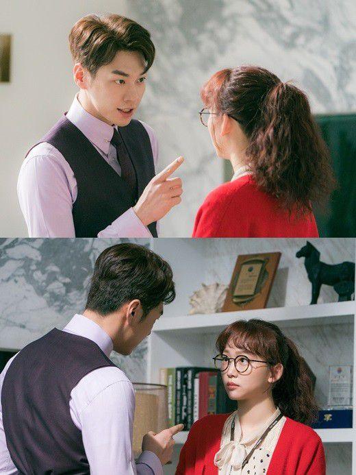 Phim Hàn mới sắp ra mắt tháng 5/2019: Cuộc đổ bộ của các sao hạng A 6