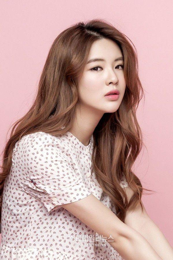 """Song Seung Hun và Lee Sun Bin đóng chính trong phim """"The Great Show"""" 4"""