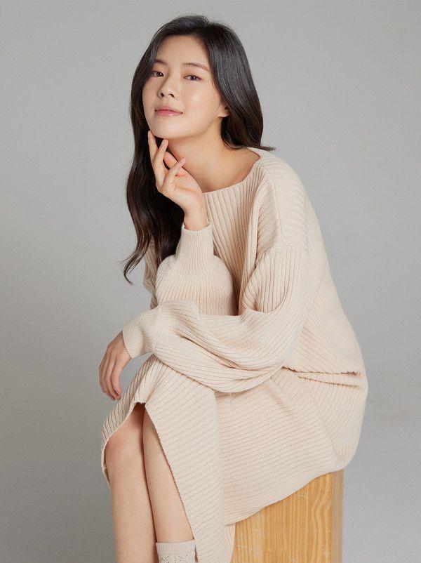 """Song Seung Hun và Lee Sun Bin đóng chính trong phim """"The Great Show""""8"""