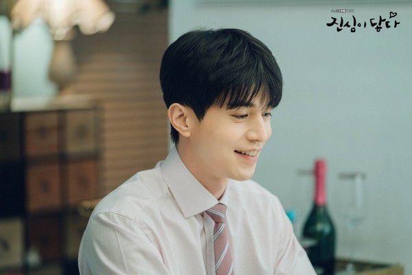 """""""Strangers from Hell"""": Lee Dong Wook cùng Im Siwan sẽ đóng chung? 1"""