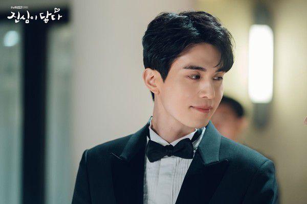 """""""Strangers from Hell"""": Lee Dong Wook cùng Im Siwan sẽ đóng chung? 2"""