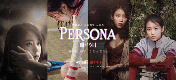 Top 5 phim Hàn đang hot được tìm kiếm nhiều nhất tháng 4 năm 2019 8