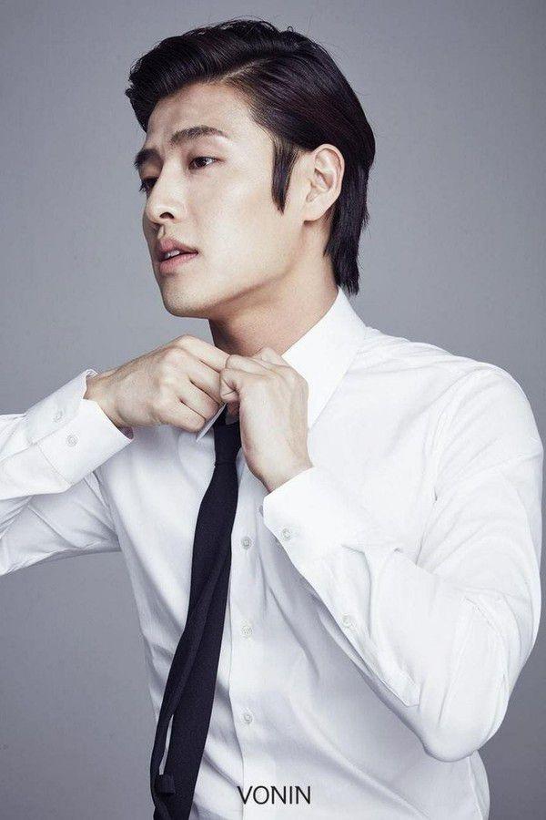 """""""When the Camellia Blooms"""": Gong Hyo Jin đóng cùng mỹ nam nào? 5"""
