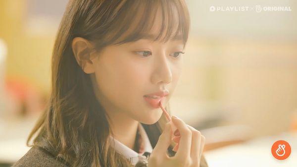"""""""A Teen 2"""" web drama Hàn đầu tiên đạt 10 triệu lượt xem năm 2019 2"""