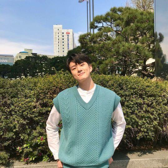 """""""A Teen"""" - Webdrama Hàn đề tài học đường đang hot giữa 2019 5"""