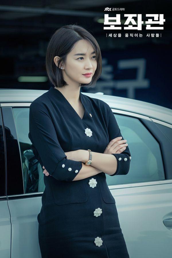 """""""Advisor - Aide"""": Tung teaser, Poster cực ngầu cùng lịch chiếu chính thức 2"""