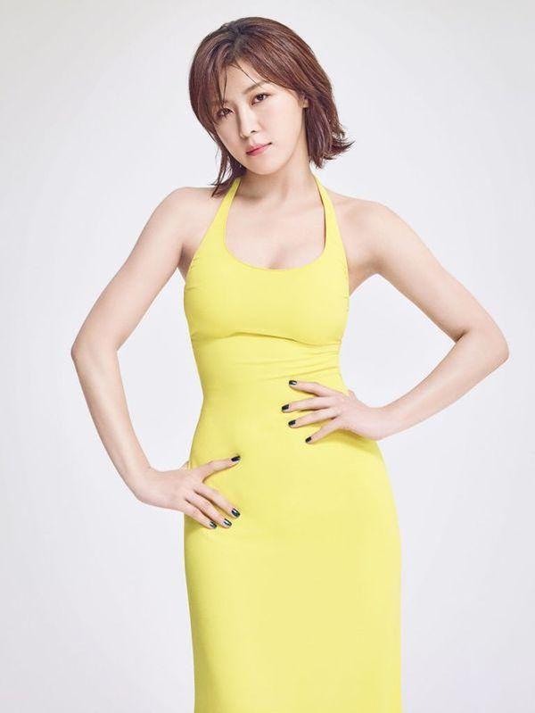 """Ai là nữ chính trong """"The King: The Eternal Monarch"""" cùng Lee Min Ho?3"""