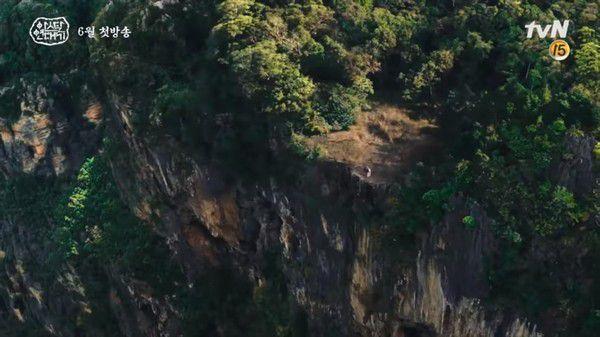 """""""Arthdal Chronicles"""": Phim bom tấn không phải chỉ có Song Joong Ki 12"""