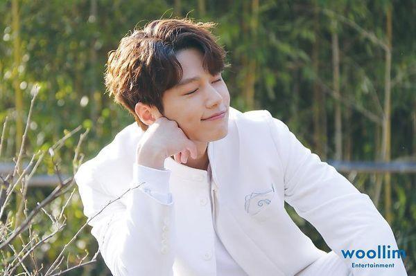 """""""Dan Only Love"""" tung Teaser tập 1, ngất ngây vẻ đẹp của mỹ nam L 26"""