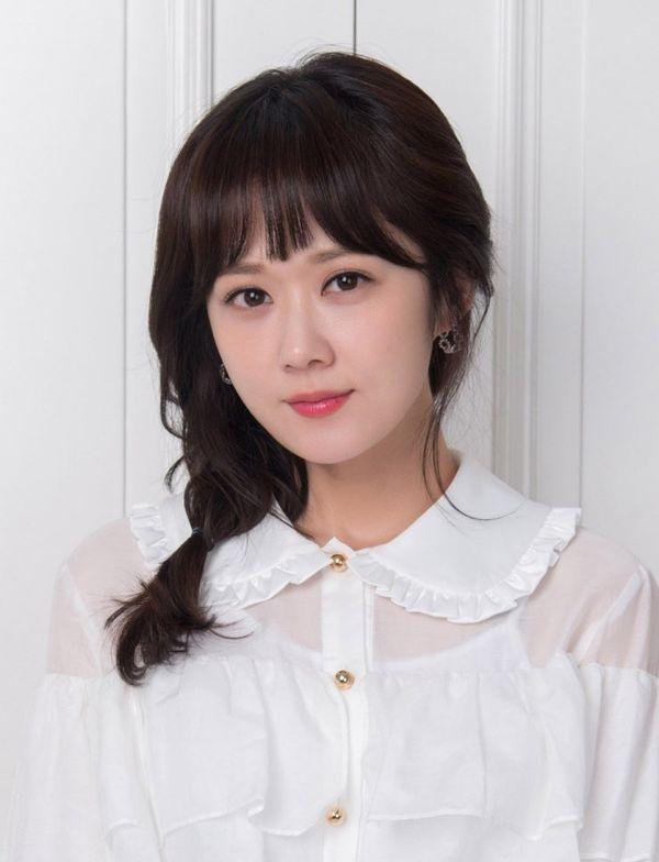 """Jang Na Ra nhận lời đóng chính trong dự án phim """"VIP"""" của SBS 1"""