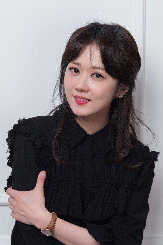 """Jang Na Ra nhận lời đóng chính trong dự án phim """"VIP"""" của SBS 2"""