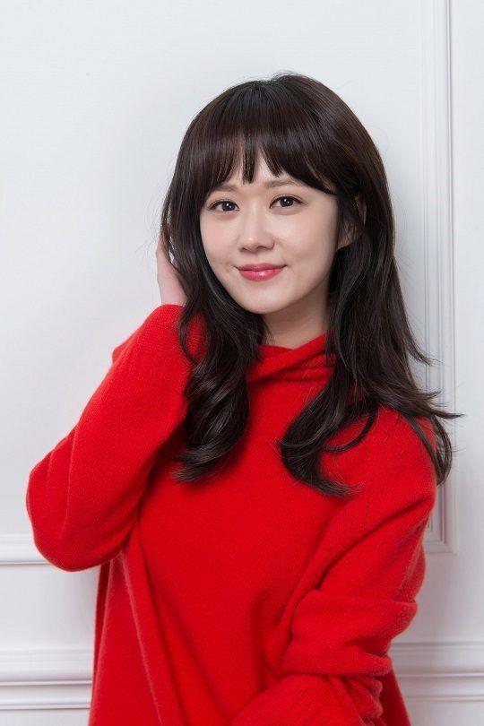 """Jang Na Ra nhận lời đóng chính trong dự án phim """"VIP"""" của SBS 5"""