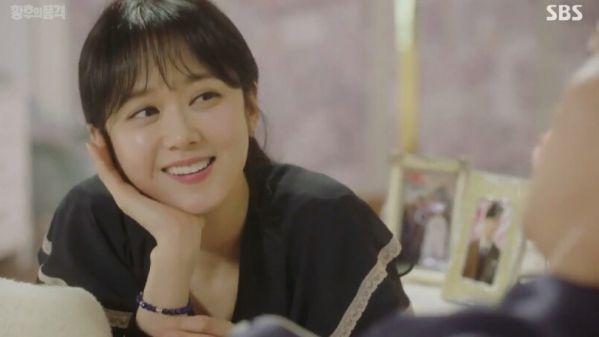 """Jang Na Ra nhận lời đóng chính trong dự án phim """"VIP"""" của SBS 6"""