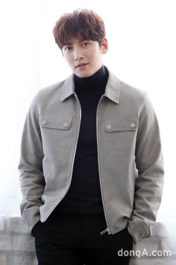 """Ji Chang Wook xác nhận đóng chính trong phim """"Please Melt Me"""" 2019 1"""