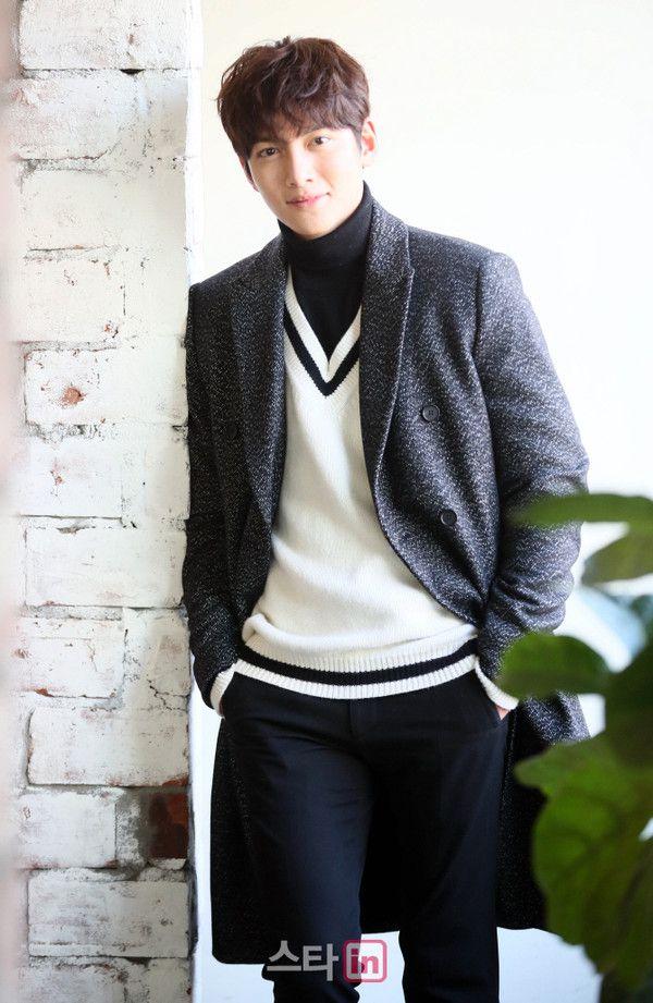 """Ji Chang Wook xác nhận đóng chính trong phim """"Please Melt Me"""" 2019 2"""
