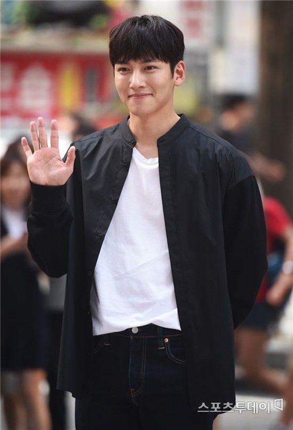 """Ji Chang Wook xác nhận đóng chính trong phim """"Please Melt Me"""" 2019 4"""