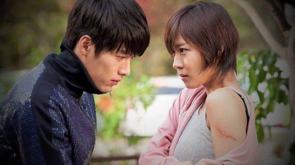"""Ji Chang Wook xác nhận đóng chính trong phim """"Please Melt Me"""" 2019 6"""